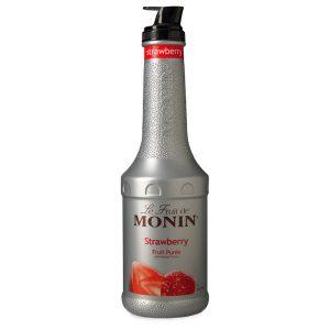 monin-poures-fraoula-1kg