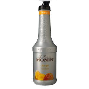 monin-poures-mango-1kg