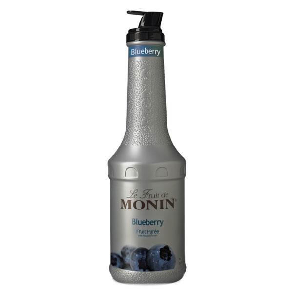 monin-poures-mirtilo-1kg