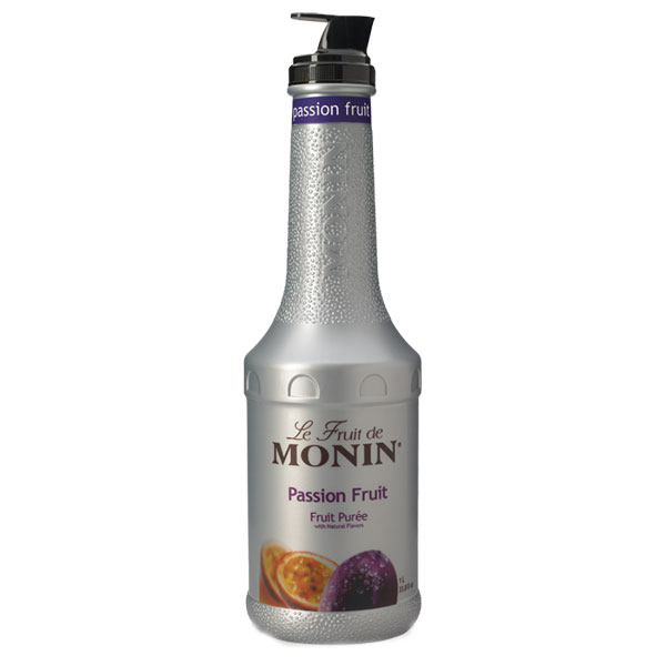 monin-poures-passion-fruit-1kg
