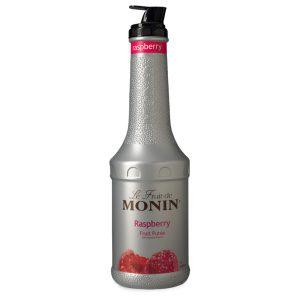 monin-poures-raspberry-1kg