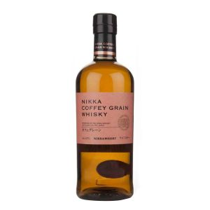 nikka-coffey-grain-700ml