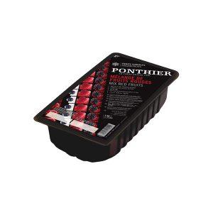 ponthier-katepsigmena-kokkina-frouta-1κg
