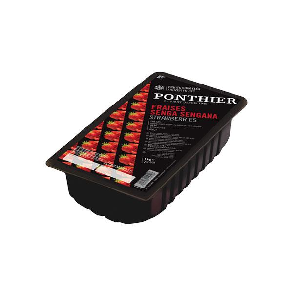 ponthier-katepsigmenes-fraoules-1kg