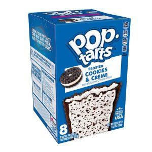 pop-tarts-cookies-and-creme-8tmx