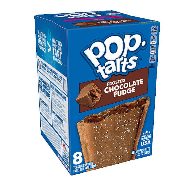 pop-tarts-frosted-chocolate-fudge