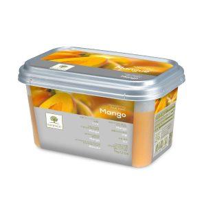 ravifruit-poures-mango-1kg