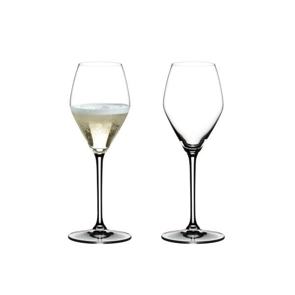 riedel-heart-to-heart-champagne-glass-potiria