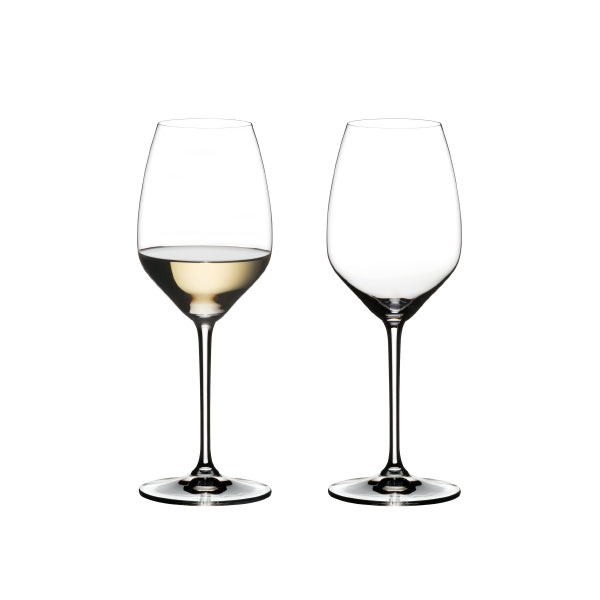 riedel-heart-to-heart-riesling-potiria