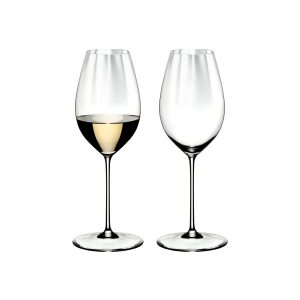 riedel-performance-sauvignon-blanc-potiria