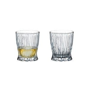 riedel-tumbler-collection-fire-whiskey-potiri