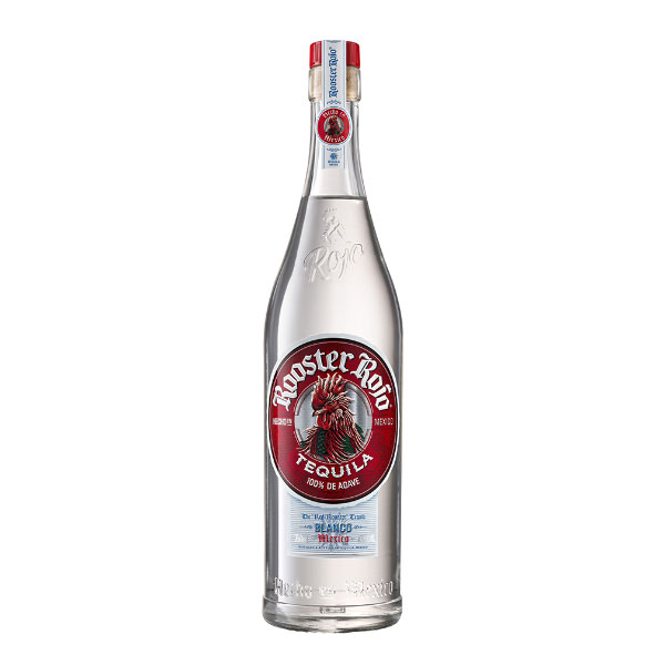 rooster-rojo-blanco-tequila-700ml
