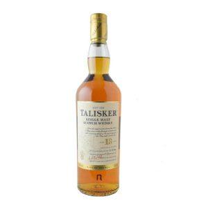 talisker-18-year-old-sinle-malt-whiskey-700ml