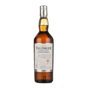 talisker-25-year-old-single-malt-700ml