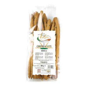 td-grissini-grissinotti-alle-olive-200gr