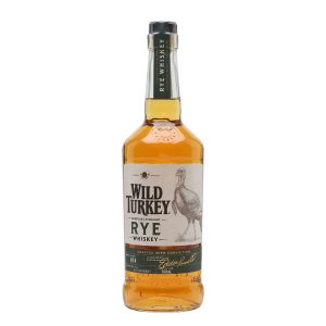 wild-turkey-rye-whiskey-700ml
