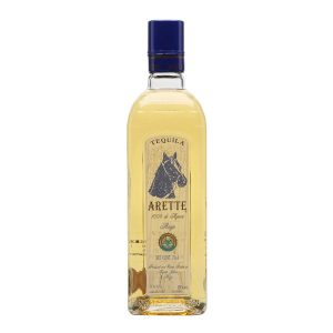 arette-anejo-tequila-700ml