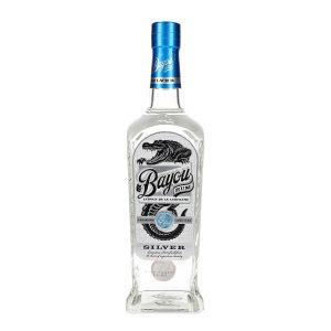 bayou-silver-rum-700ml