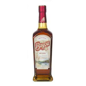 bayou-spiced-rum-700ml