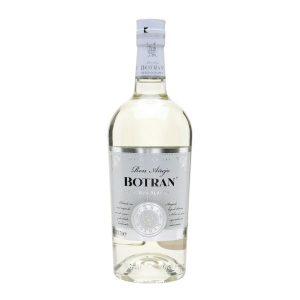 botran-reserva-blanco-rum-700ml