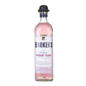 brokers-pink-gin-700ml