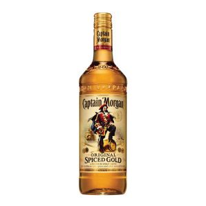 captain-morgan-spiced-rum-700ml