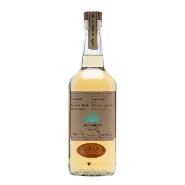 casamigos-reposado-tequila-700ml