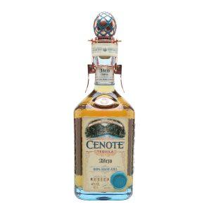 cenote-anejo-tequila-700ml