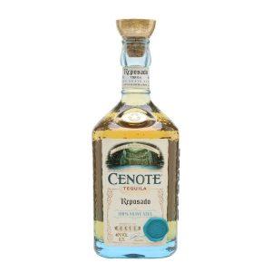 cenote-reposado-tequila-700ml