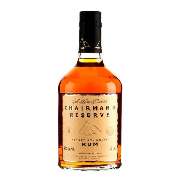 chairmans-reserve-original-rum-700ml