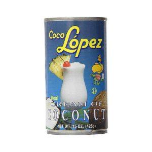 coco-lopez-krema-karidas-425gr