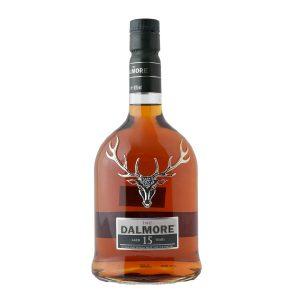 dalmore-15-eton-single-malt-whiskey-700ml