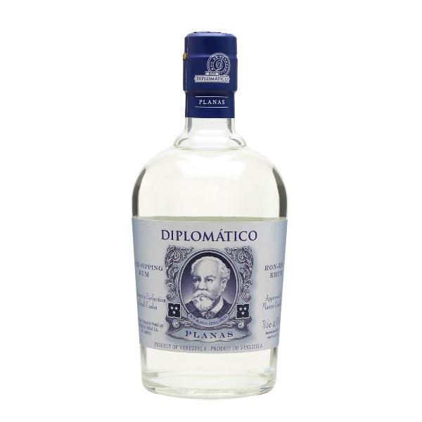 diplomatico-planas-rum-700ml