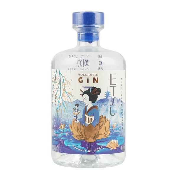 etsu-distilled-japanese-gin-700ml