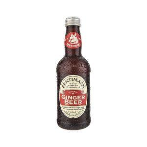 fentimans-ginger-beer-anapsiktiko-275ml