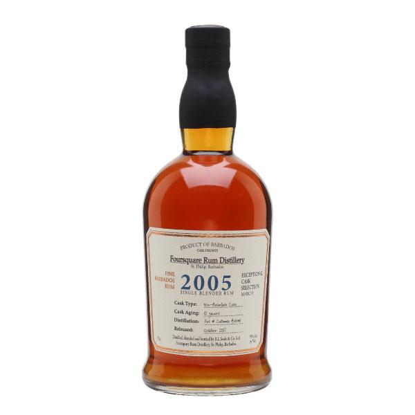 foursquare-vintage-2005-12-eton-rum-700ml