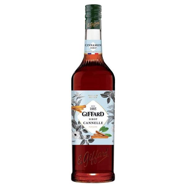giffard-cinnamon-syrup-1000ml
