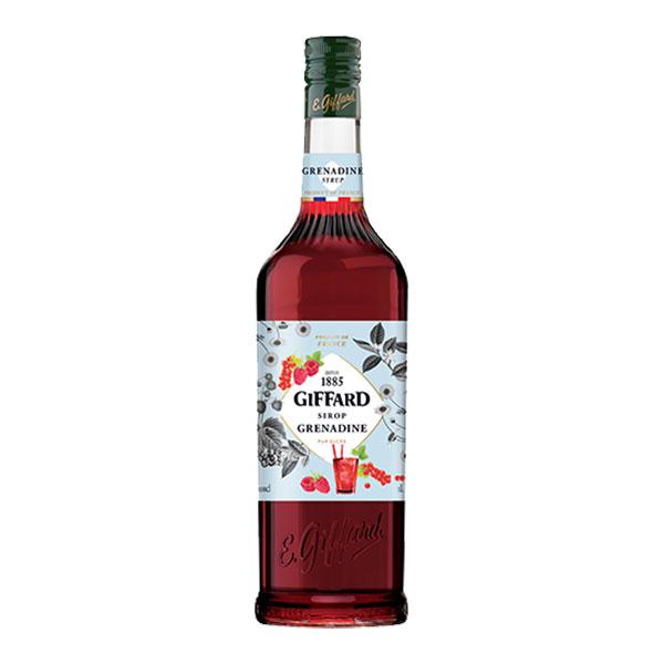 giffard-grenadine-syrup-1000ml