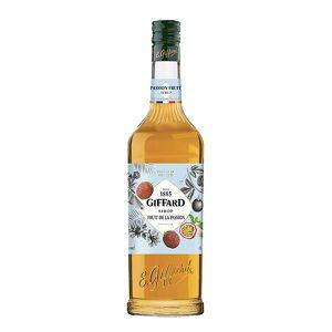giffard-passion-fruit-syrup-1000ml