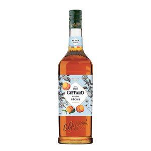 giffard-peach-syrup-1000ml