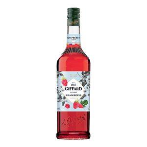 giffard-rasberry-syrup-1000ml