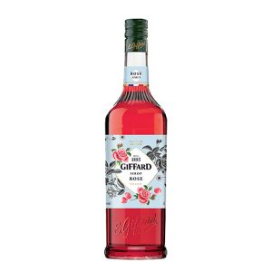 giffard-rose-syrup-1000ml