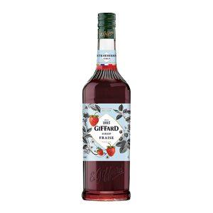 giffard-strawberry-syrup-1000ml