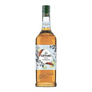 giffard-vanilla-syrup-1000ml