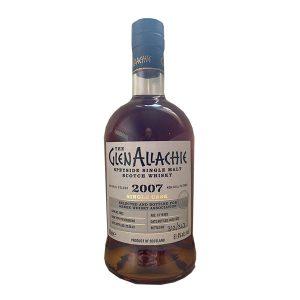 glenallachie-2007-single-cask-greek-whisky-assosiation-700ml
