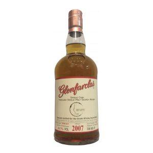 glenfarclas-2007-greek-whisky-assosiation-700ml
