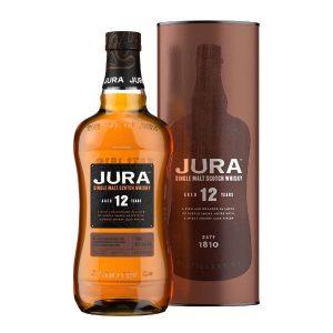 isle-of-jura-12-eton-single-malt-whiskey-700ml