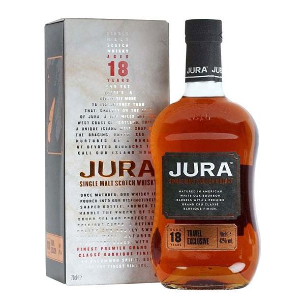 isle-of-jura-18-eton-single-malt-whiskey-700ml