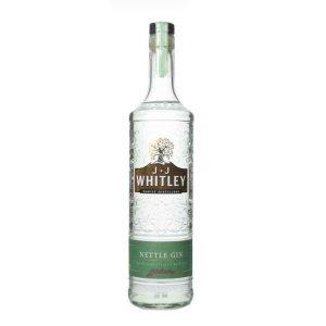 j-j-whitley-nettle-gin-700ml
