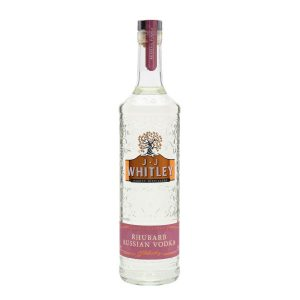 jj-whitley-rhubarb-vodka-700ml